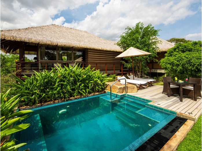 sri lanka spa hotels breaks luxury boutique hotel getaways rh mrandmrssmith com