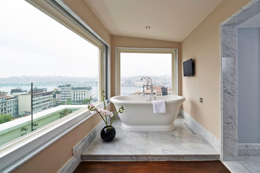 Miraculous The House Hotel Karakoy Istanbul Turkey Download Free Architecture Designs Scobabritishbridgeorg