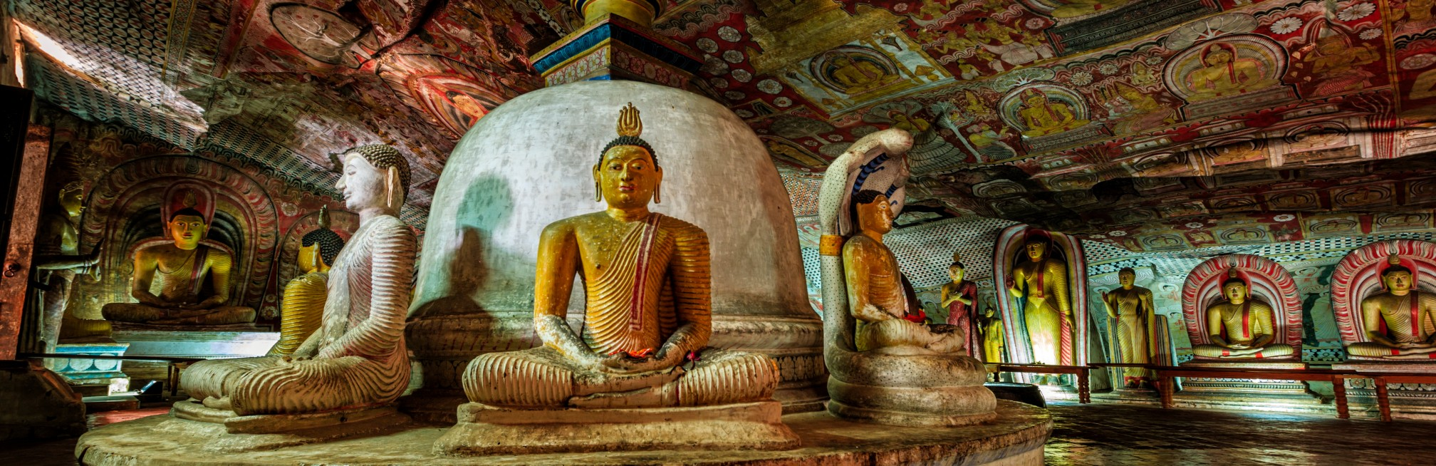 The insider guide to Sri Lanka
