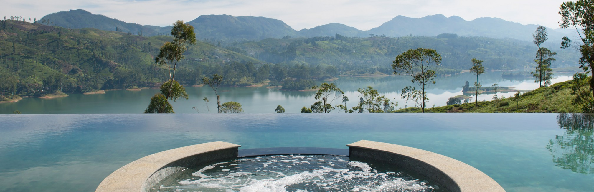 Adventures in Sri Lanka: bespoke itineraries and boutique stays