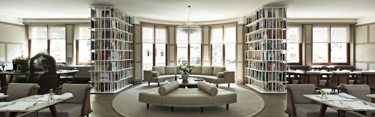 the house hotel nisantasi istanbul turkey mr mrs smith. Black Bedroom Furniture Sets. Home Design Ideas