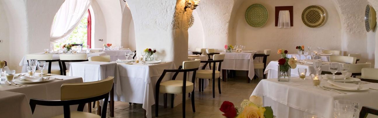 Masseria Torre Coccaro – Puglia – Italy