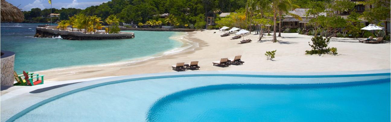 Goldeneye Hotel And Resort Reviews