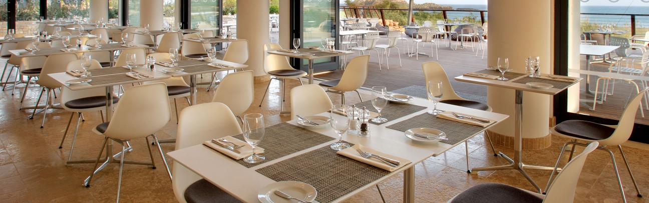 Martinhal Sagres – Algarve – Portugal