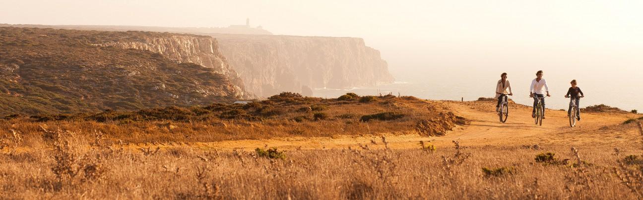 Memmo Baleeira – Sagres – Portugal
