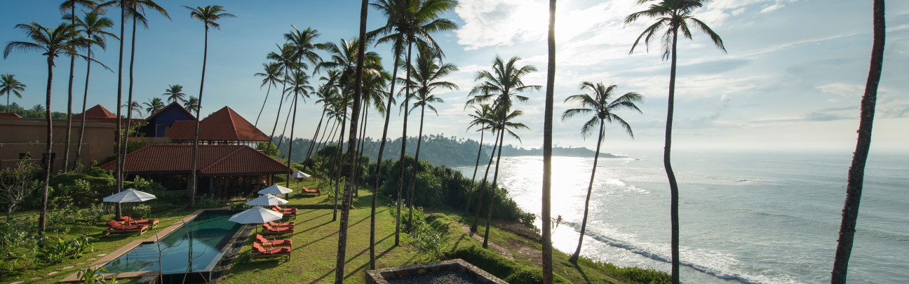 Cape Weligama – Weligama – Sri Lanka