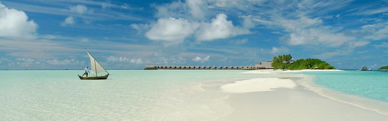 Como cocoa island hotel south male atoll maldives smith hotels sciox Gallery