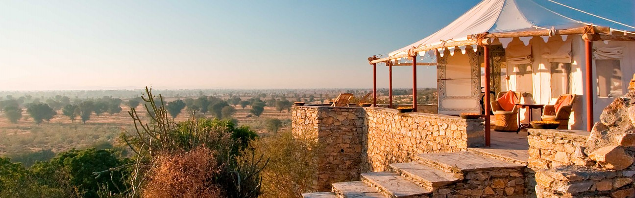 Image result for Chhatra Sagar