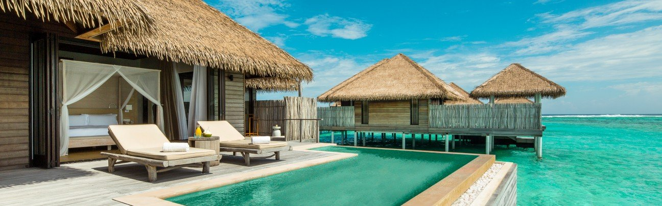 Como Maalifushi Hotel Maldives Smith Hotels