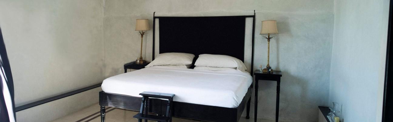 Coqui coqui valladolid residence spa hotel valladolid - Spa urbano valladolid ...