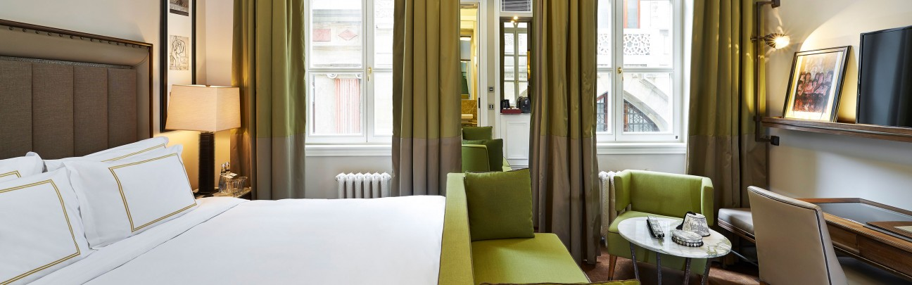 vault karakoy the house hotel istanbul smith hotels. Black Bedroom Furniture Sets. Home Design Ideas