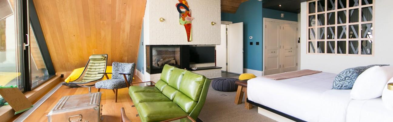 Cheapest Hotel Room Toronto