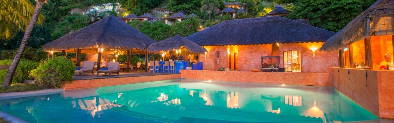 Laluna Hotel Grenada Smith Hotels