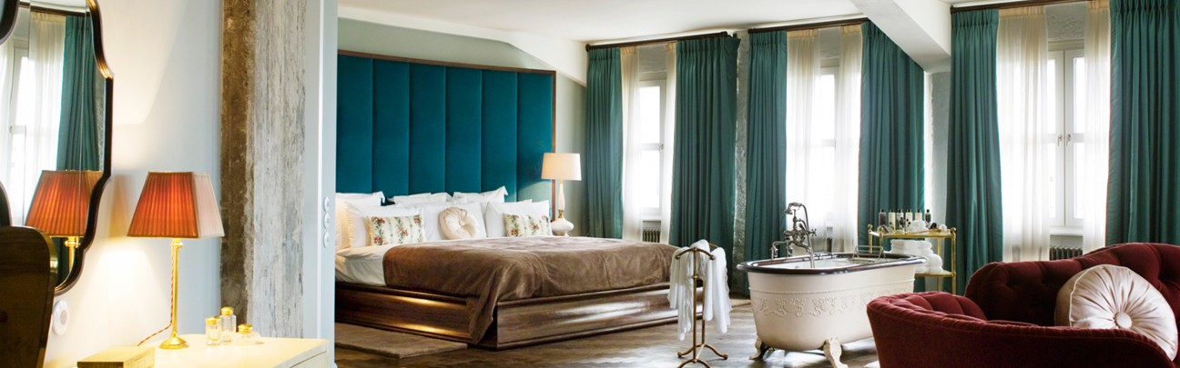 soho house berlin berlin germany mr mrs smith. Black Bedroom Furniture Sets. Home Design Ideas