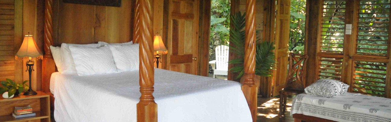 & Kanopi House - Lynchu0027s Bay Jamaica - Smith Hotels