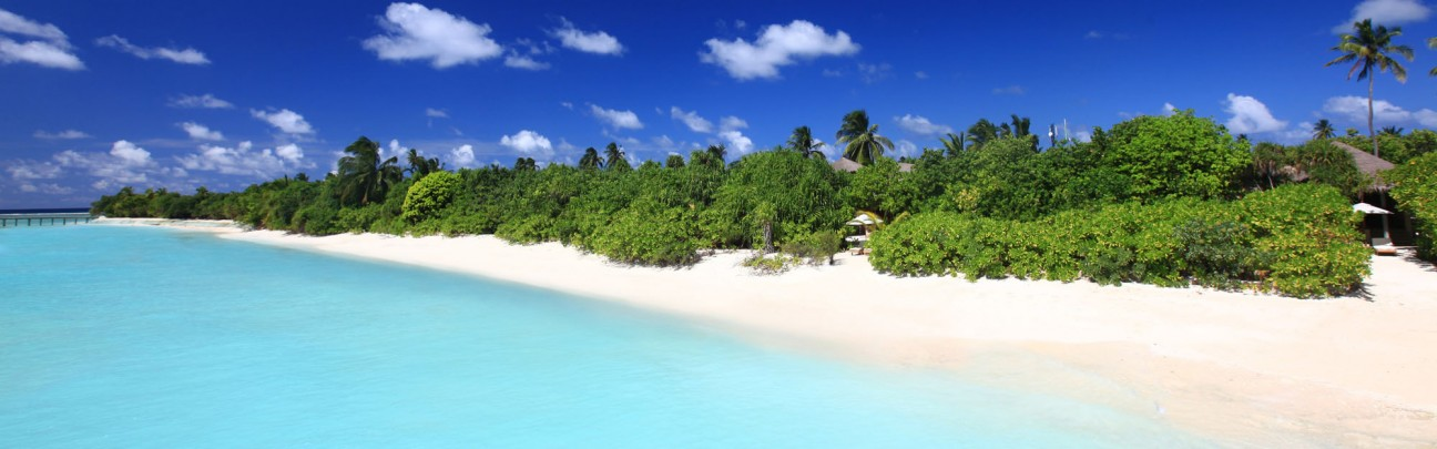 Six Senses Laamu Hotel – Maldives – Maldives