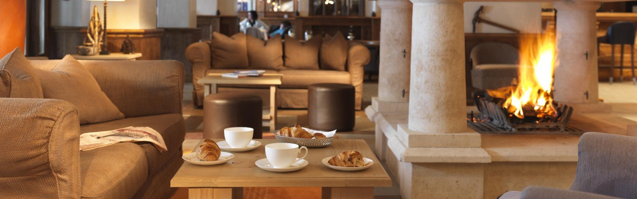 Portetta hotel - Courcheval - France
