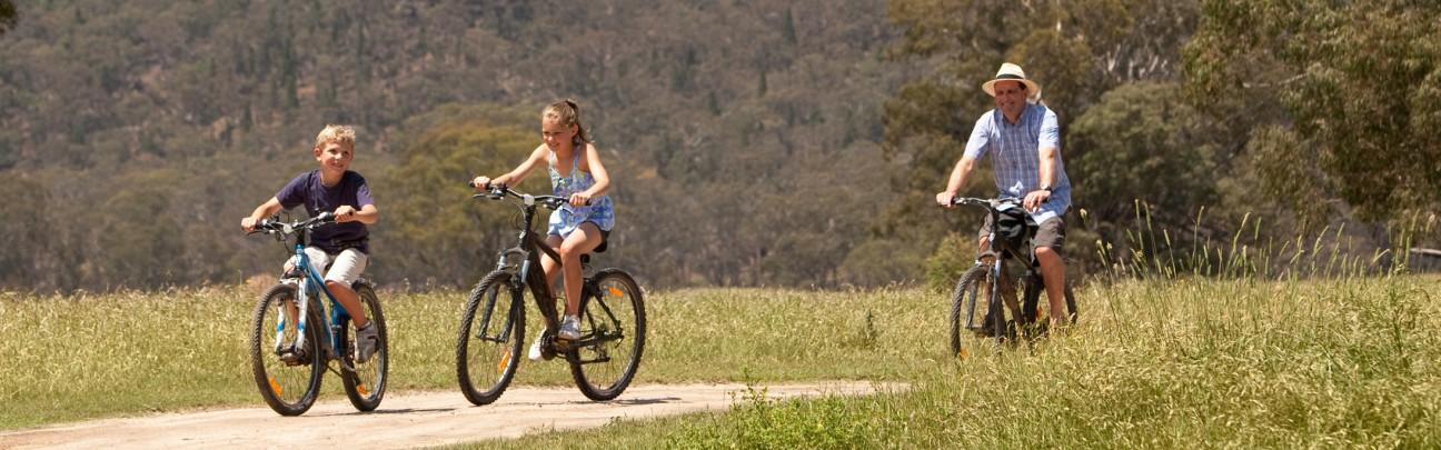 Emirates Wolgan Valley Resort & Spa Hotel - Blue Mountains - Australia