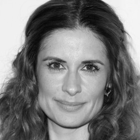 Mr & Mrs Smith Hotel Awards judge: Livia Firth