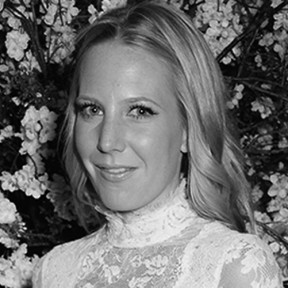 Mr & Mrs Smith Hotel Awards judge: Alice Naylor-Leyland