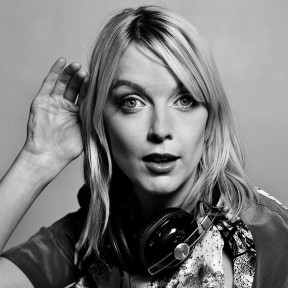 Mr & Mrs Smith Hotel Awards judge: Lauren Laverne