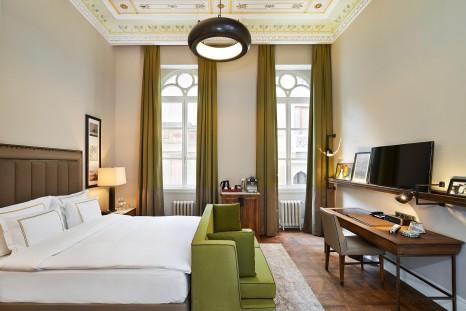 Photo of Vault Karakoy, The House Hotel