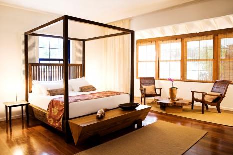 Photo of Hotel Santa Teresa