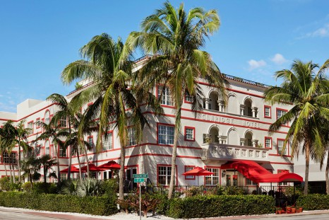 Photo of Casa Faena