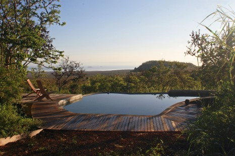 Photo of Galapagos Safari Camp