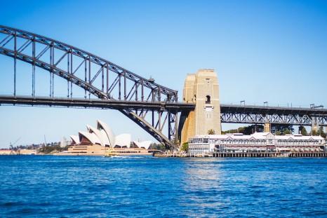 Photo of Pier One Sydney Harbour