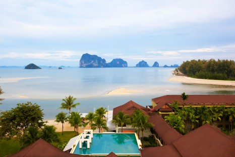 Photo of Anantara Si Kao Resort & Spa