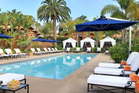 Photo of Rancho Valencia
