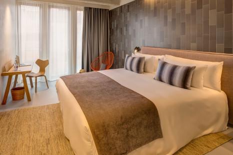 Photo of Ohla Eixample Hotel