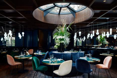 Photo of Le Roch Hotel & Spa