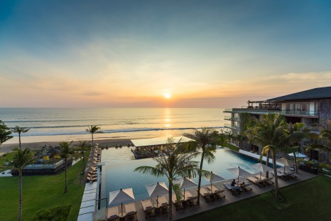 Photo of Alila Seminyak