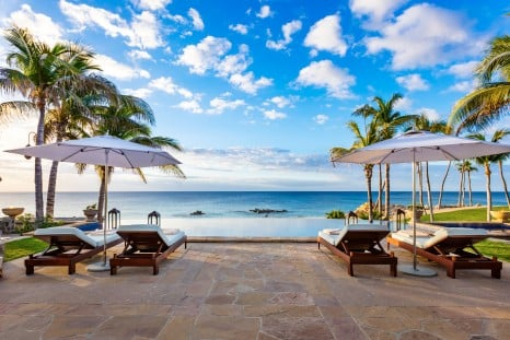 Photo of One&Only Palmilla