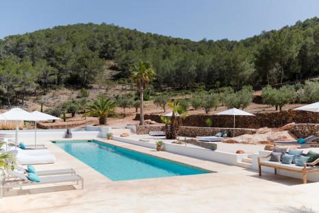 Photo of Pure House Ibiza