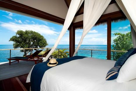 Photo of Royal Davui Island Resort