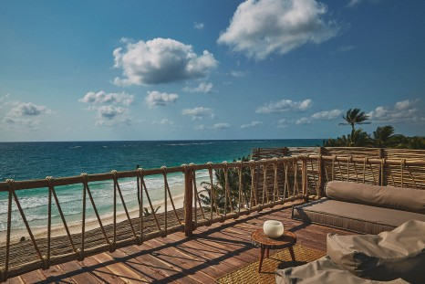 Photo of Nomade Tulum