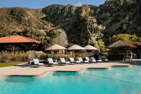 Photo of The Ranch at Laguna Beach