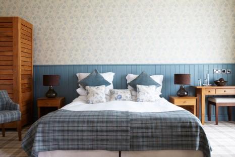 Photo of The Feversham Arms Hotel & Verbena Spa