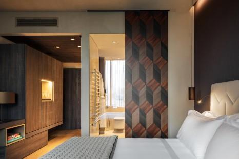 Photo of Hotel Viu Milan