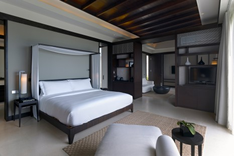 Photo of Soori Bali