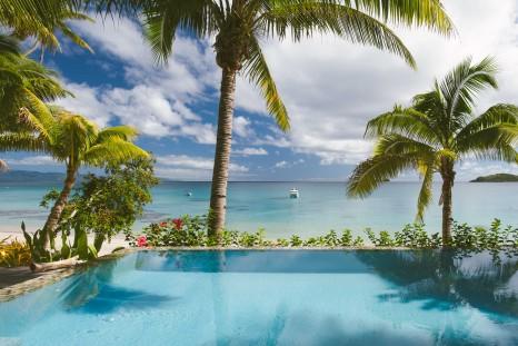 Photo of Kokomo Private Island Fiji