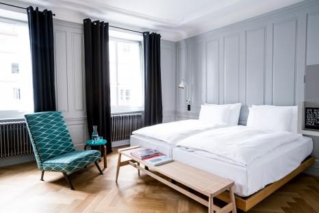 Photo of Marktgasse Hotel