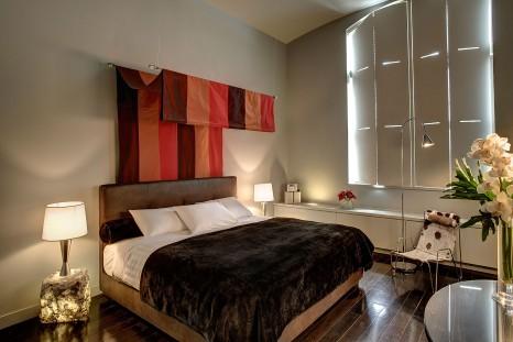 Photo of Hotel St Paul