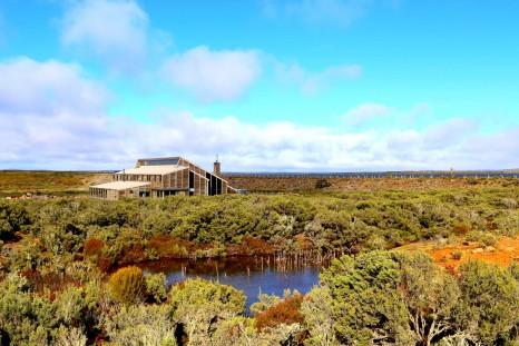 Photo of Thousand Lakes Lodge