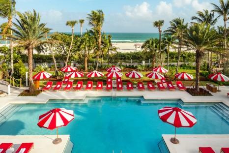 Photo of Faena Hotel Miami Beach