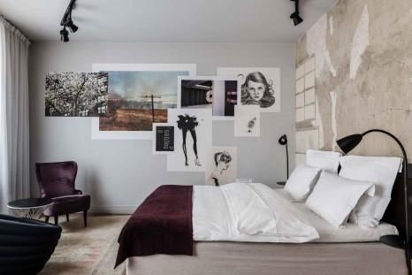 Photo of Story Hotel Riddargatan
