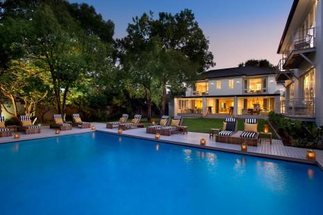 Photo of AtholPlace Hotel & Villa